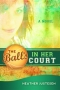 The Ball's In Her Court cover